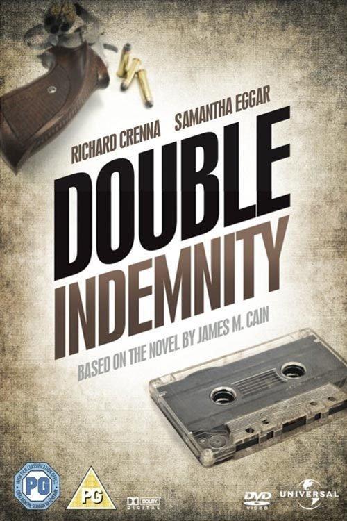Double Indemnity (1973)