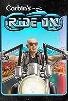 Corbin's Ride On
