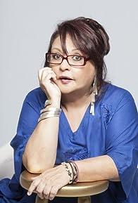 Primary photo for Mirka Papakonstantinou