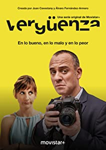 New full movie hd download La novia tocona [1080pixel]
