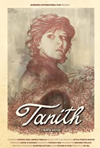 Primary photo for Tanith