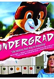 Undergrads Poster