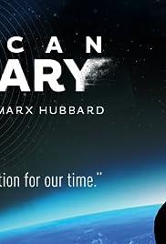 American Visionary: The Story of Barbara Marx Hubbard Poster