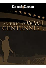 America's World War I Centennial
