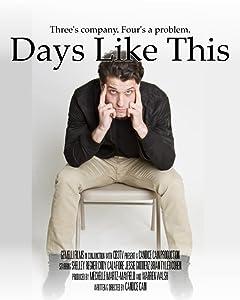 Adult movie trailer watch