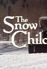 Snow Child Poster