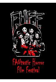 2017 FANtastic Horror Film Festival Awards