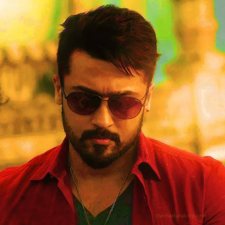 Anjaan 2014 Photo Gallery Imdb