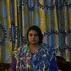 Sriranjani in My Son Is Gay (2019)