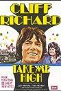 Take Me High (1973) Poster