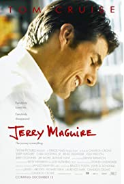 Download Jerry Maguire (1996) Movie