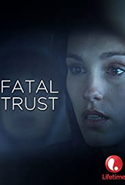 Fatal Trust Poster