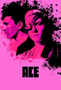 Ace telugu full movie download