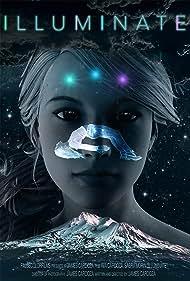 Illuminate (2020)