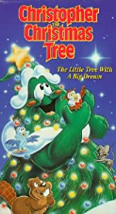 Smartmovie mobile download Christopher the Christmas Tree by Kirk R. Thatcher [1920x1200]