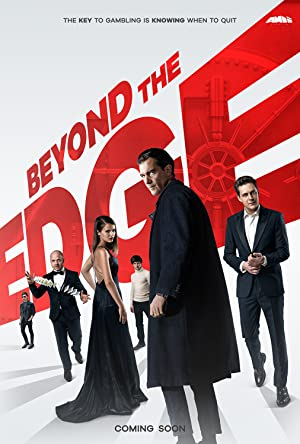 Permalink to Movie Beyond the Edge (2018)