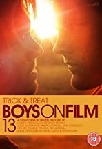 Boys on Film 13: Trick & Treat