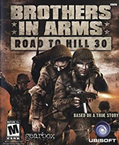 Brothers in Arms: Road to Hill 30 telugu full movie download