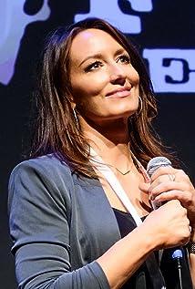 Kristina Denton Picture