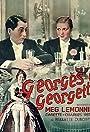 Georges et Georgette