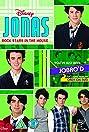 Jonas (2009) Poster