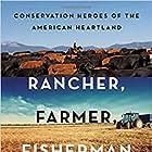 Rancher, Farmer, Fisherman (2017)