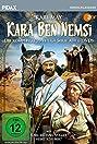 Kara Ben Nemsi Effendi (1973) Poster