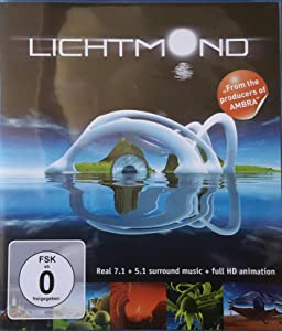 Free movies online without downloading Lichtmond by [HDR]