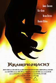 Primary photo for Krampusnacht