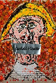 Cuckold Picasso Poster