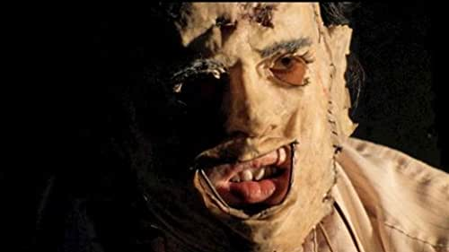 Trailer for The Texas Chainsaw Massacre: 40th Anniversary