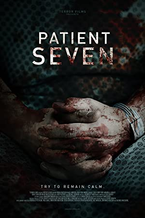 Permalink to Movie Patient Seven (2016)