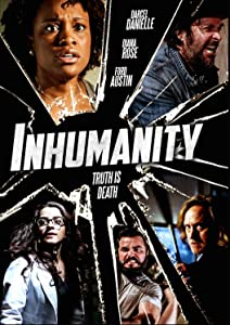 Inhumanity full movie download in hindi
