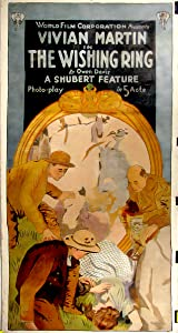 Downloadable movie clips The Wishing Ring: An Idyll of Old England by Cecil B. DeMille [Mp4]