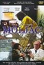 Moljac (1984) Poster