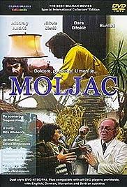 Moljac (1984) film en francais gratuit
