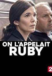 on lappelait ruby