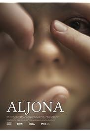 Aljona