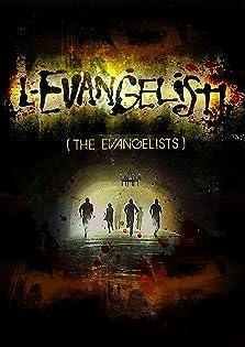 Evangelisti (2008–2010)