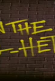 In the G-Hetto Poster