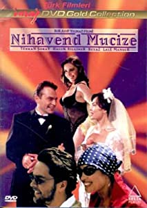 Can you download spanish movies itunes Nihavend mucize [WEBRip]