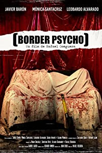 List websites free download hollywood movies Border Psycho [[480x854]