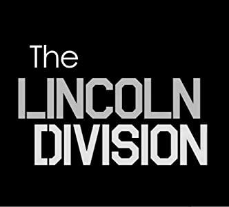 MP4 movie trailer download The Lincoln Division by [1280x768]