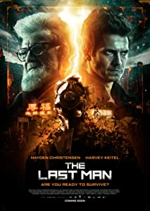 Download hindi movie The Last Man