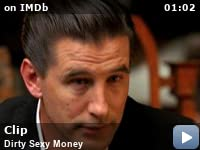 Dirty sexy money cast imdb