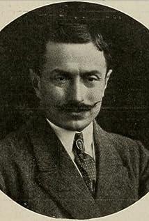 Arturo Ambrosio Picture