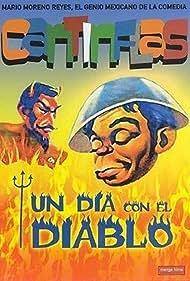 Un día con el diablo (1945)