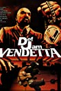 Def Jam Vendetta (2003) Poster