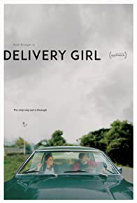 Primary photo for Delivery Girl