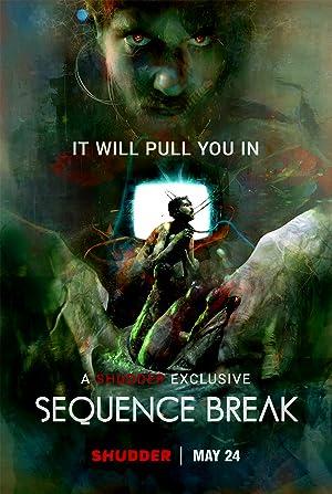 Where to stream Sequence Break